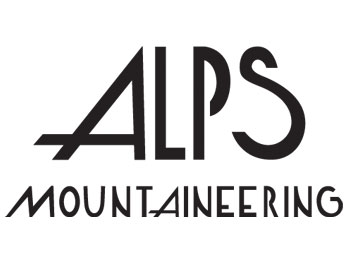 ALPS-Mountaineering.jpg