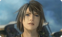 Japan Will See Final Fantasy XIII-2 This December