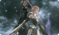 A Closer Look At Final Fantasy XIII-2′s Performance In Japan