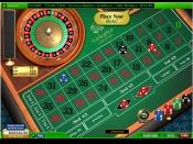 Play Roulette at Lucky Ace Casino