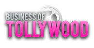 Business of Tollywood