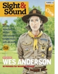Sight and Sound cover
