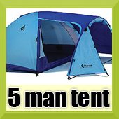 tent5.png