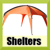 shelters.png
