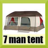 tent7.png