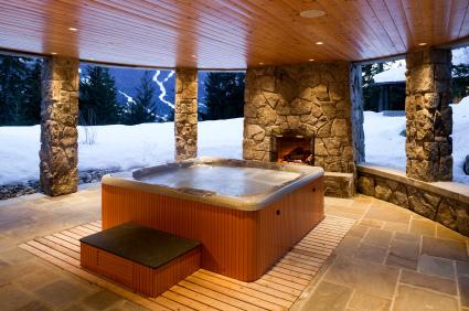 highest 5 hot tub manufacturers