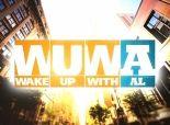 Wake Up With Al