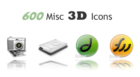 3d_icons