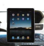 Car Air Vent Mount for Apple iPad