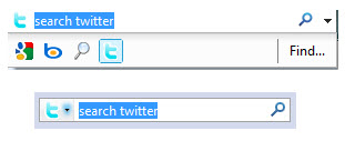 Firefox-ie-twitter-search