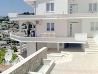 Ulcinj Apartments