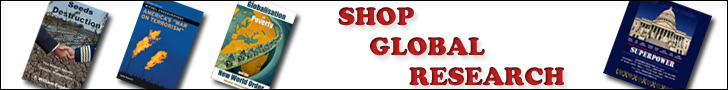 Shop Global Research !