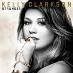KellyClarkson_Stronger_600-400