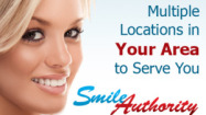 $39 for Dental Exam, X-rays & Cleaning (reg. $300)