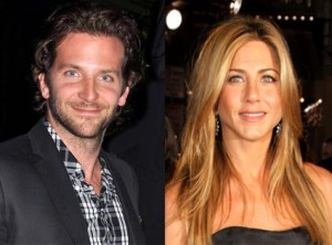 425cooperaniston0619091 300x222 Jennifer and Bradley Have Dinner Together