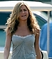 thumb 60865 Jennifer Aniston On the set of The Bounty Oceanport New Jersey 190809 001 122 913lo Jen Filming in Oceanport New Jersey