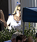 93532_Preppie_-_Jennifer_Aniston_on_The_Baster_set_in_Los_Angeles_-_October_8_2009_5374_122_759lo.jpg