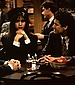 thumb HRHEAD Y1 Image034 L Rare Television Stills Added to Gallery