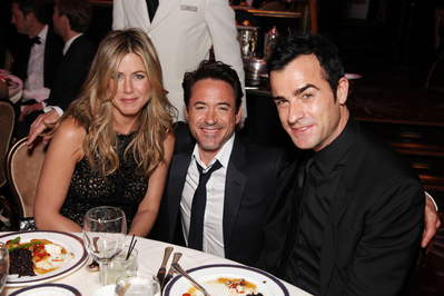 normal 00 28129%7E10 Jennifer Aniston: American Cinematheque Awards!