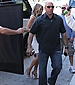 thumb 39225 Aniston7 122 1118lo Photos of Jennifer Leaving The Set