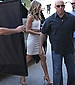 thumb 39214 Aniston6 122 415lo Photos of Jennifer Leaving The Set