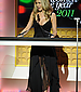 thumb 00 28129%7E12 [Photos] Glamours 2011 Women Of The Year Awards!