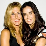 300.animoore.lc .092711 150x150 Jennifer Aniston and Demi Moore the Best Directors of 2011? Maybe!