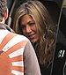 thumb 16424  Everly Aniston Jennifer 2 122 455lo Jen Appears Cheerful Arriving On Set