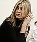 thumb 00 28829%7E8 [Photos] Jennifer Aniston Tours Breast Cancer Center with Jill Biden