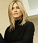 thumb 00 28729%7E7 [Photos] Jennifer Aniston Tours Breast Cancer Center with Jill Biden