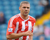 Jon Walters. ACTION IMAGES
