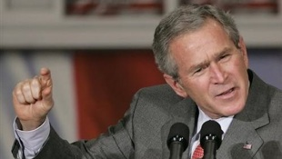 Tenth Anniversary of the Bush Tax Cuts