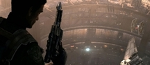 Star Wars 1313 Preview: The Force Uncharted