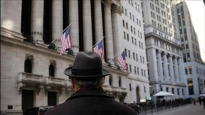 There will be no economic recovery until the government prosecutes wall street banker fraud