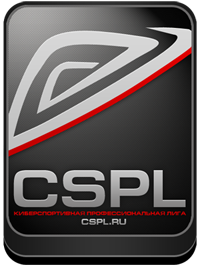 Sprey League CSPL