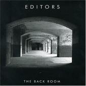 Editors_Back Room Photo