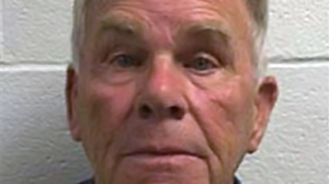 Man, 80, Charged With Sex Crimes Against Amish Teens