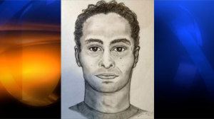 Identity Wanted of Man Found in OC Surf