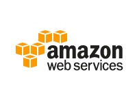 AWS: The complete guide to Amazon's cloud