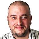 Chris Vedelago - Propertyland Blog
