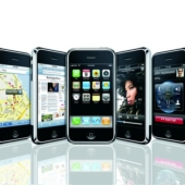 iPhone 5: Every iPhone Accesory You Own Just Became Obsolete