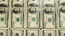 IRS: Gambling Ring Collected $1B in Year
