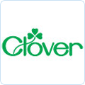 Shop for Clover products at Amazon.com
