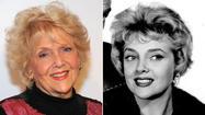 'I Love Lucy' actress Doris Singleton dies at 92