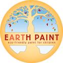 http://www.naturalearthpaint.com/