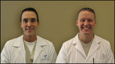 Tennessee Foot and Ankle Clinics