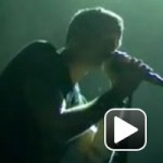 Linkin_Park_Adele_300
