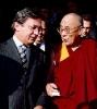 Carlos Cruz is INNOCENT thumbs dalai lama 2