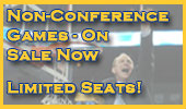 Non-Conference Tickets