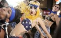 Lady Gaga's Social Network Opens to All the Little Monsters